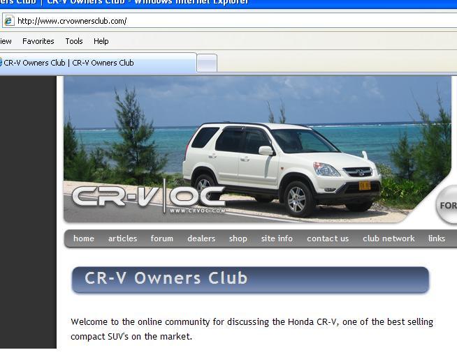 crv_ownersclub2.JPG
