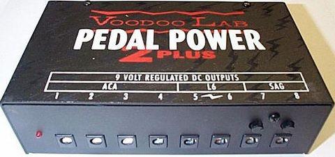 voodoolabpedalpower2plusbig
