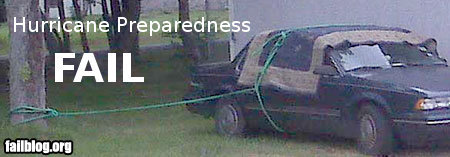 fail-owned-hurricane-preparedness-fail