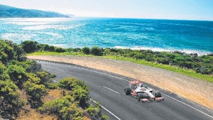 331411-grand-prix-great-ocean-rd
